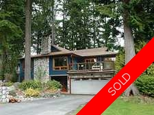 Lynn Valley House for sale:  4 bedroom 2,612 sq.ft. (Listed 2014-04-21)