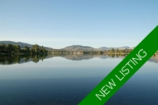 Oliver Other for sale: Villas on the Lake   (Listed 2017-01-05)