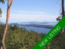 Gabriola Island Other for sale:    (Listed 2017-02-20)