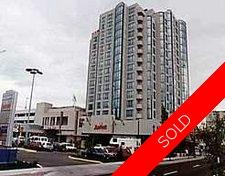 Brighouse Condo for sale:   344 sq.ft. (Listed 2004-09-22)