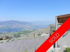Osoyoos House for sale:  3 bedroom 3,009 sq.ft. (Listed 2016-02-28)