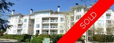 3608 Deercrest Drive, Roche Point, North Vancouver Condo: 2 bedroom