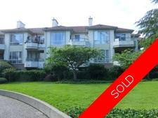313 6742 Station Hill, Burnaby, BC, V3N - Condo for sale: 1 bedroom 718 sq.ft. (Listed 2016-07-25)